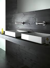 modern kitchen fittings modern kitchen designs blanco truffle faucet and sink endearing