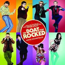 the letter u2014 the boat that rocked u2014 the box tops