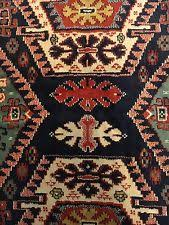 Silk Turkish Rugs Turkish Silk Rug Ebay