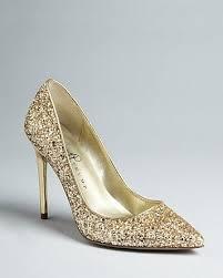 wedding shoes mall bloomingdales wedding shoes wedding corners