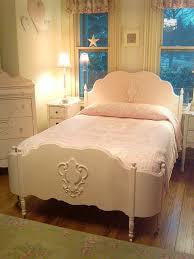 bed frame antique queen bed frames xiitbi antique queen bed