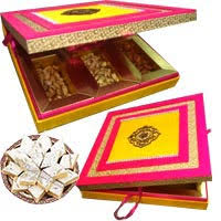 send gifts to india birthday gifts to india birthday fruits to india gifts to india