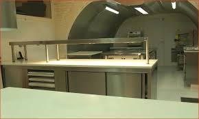 materiel de cuisine professionnel d occasion matériel de cuisine professionnel d occasion 30 nouveau ƒ