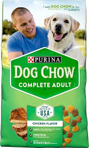 purina light and healthy purina dog food light and healthy lite reviews chovaytien top
