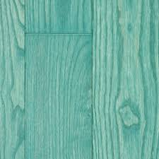 ty pennington hardwood product reviews and ratings ash 3 4 x
