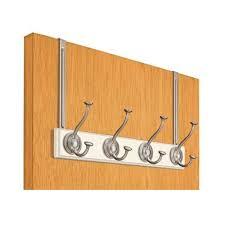 aliexpress buy 1piece cloth hanger rack clip door window for