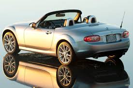 mazda 4 door cars used 2013 mazda mx 5 miata for sale pricing u0026 features edmunds