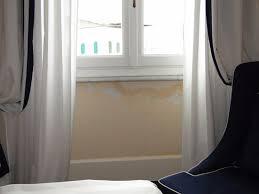 humidité dans chambre trace humidité dans la chambre picture of grand hotel palazzo