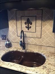 Mosaic Kitchen Tile Backsplash Kitchen Peel And Stick Backsplash Kitchen Tile Backsplash Ideas