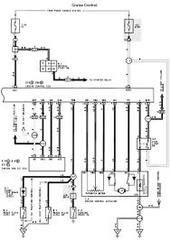 lexus ls 460 gsic 2009 lexus es 350 electrical wiring diagrams manual factory oem