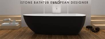 Freestanding Bathtubs Australia New Designer Stone Bathtubs Australia Freestanding Solid Surface