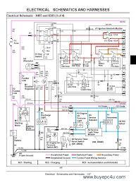 mitsubishi l300 fb wiring diagram pdf efcaviation com