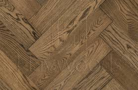 Provent Underlay by Buy Hw3234 Quadro Prime Grade Oak Hardwood Flooring In The Usa