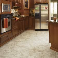 16 x 16 vinyl flooring you ll wayfair