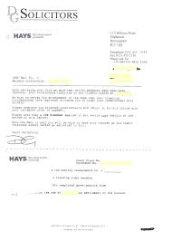 Balance Certification Letter Sample Of Request Letter To Bank For Solvency Certificate Cover