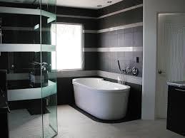 bathroom design amazing elegant bathrooms bathroom suites luxury
