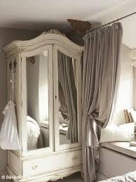 17 best armoire images on pinterest antique armoire annie sloan