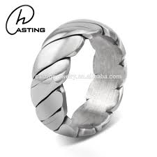Baseball Wedding Ring by Mens Wedding Bands Mens Wedding Bands Suppliers And Manufacturers