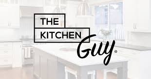 custom kitchen cabinet doors ottawa kitchen design cabinets countertops in ottawa the