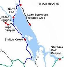 Lake Berryessa Dam At Lake Berryessa My Hometown Winters Ca Pinterest Lakes