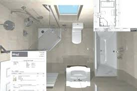 design a bathroom for free bathroom bathroom design tool remodel breathtaking gallery best