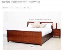 Cheapest Sofa Set Online by Gold Coast Region Qld Furniture Gumtree Australia Free Local