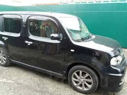 nissan cube 2012 продается автомобиль nissan cube 2012 в челябинске птс от 6 07