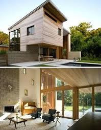 green homes designs small green home plans contemporary green home plans small modern
