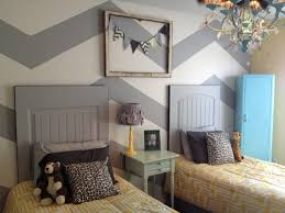 Diy Bedroom Makeovers - bedroom design awesome cute bedroom decor bedroom makeover girls