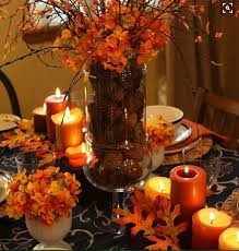 beautiful thanksgiving images interior impressions holiday entertaining setting a beautiful