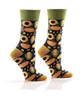 thanksgiving socks absolute stores thanksgiving turkey socks clothing