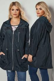 plus size light jacket plus size coats ladies coats jackets yours clothing