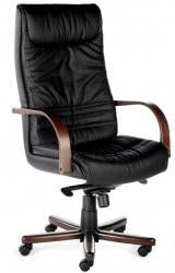 fauteuil de bureaux mobilier de bureau professionnel et de direction design de à lyon