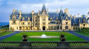 most expensive homes for sale in the world most expensive homes in the world top 10 luxury real estate