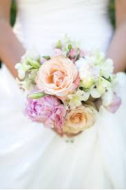 wedding flowers cape town wedding archives things