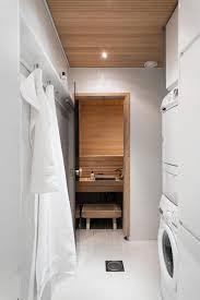 attic bedroom bathroom design amazing bedroom living room