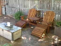 Dot Patio Furniture by Mooneyham Brothers Furniture Decatur Texas Hand Crafted Fine