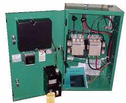 rst60 onan automatic transfer switch 60a