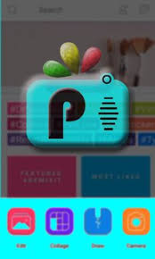 photo studio pro apk tips for picsart photo studio pro apk free books
