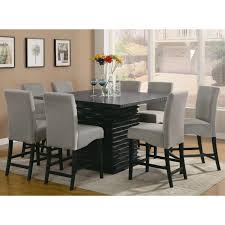 12 Seater Dining Tables Home Design Large High End Mahogany Dining Table Seats 12 14 For