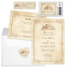Fairytale Wedding Invitations Fairytale Wedding Invitation Wording Futureclim Info