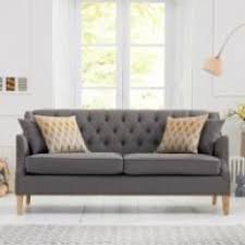 Cheap Sofa For Sale Uk Fabric Sofas Uk Buy Online Furniture In Fashion
