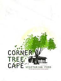 cornertree cafe menu