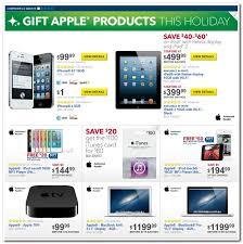 best buy black friday deals macbook pro 799 best buy black friday 2012 deals u0026 ad scan