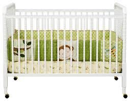 decor endearing davinci jenny lind 3 in 1 convertible crib in