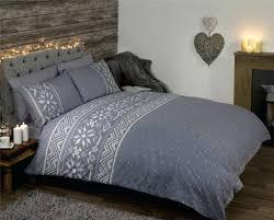 duvet covers gray large woodgrain duvet cover gray duvet cover