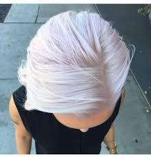 gillian bissett colour salon 136 photos hair stylists 3000