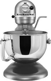 kitchen aid amazon com kitchenaid professional 5 plus series stand mixers