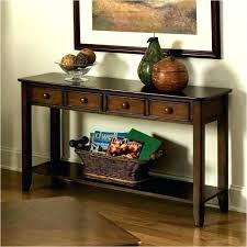 end table decorating ideas end table decoration decorating a coffee table table decoration with