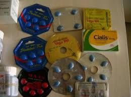 taklit marka ilaç operasyonu marka tescil ofisi com